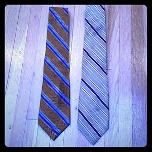 🔥 Sale Mens Tie Bundle